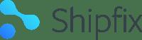 Logotype_H@3x